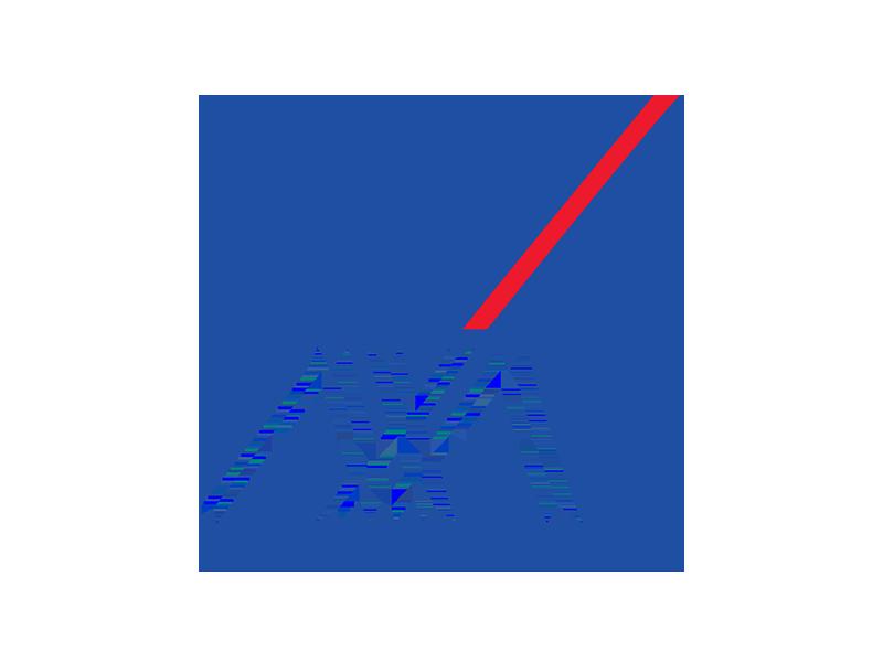 Olivier-Daubry-composer-AXA