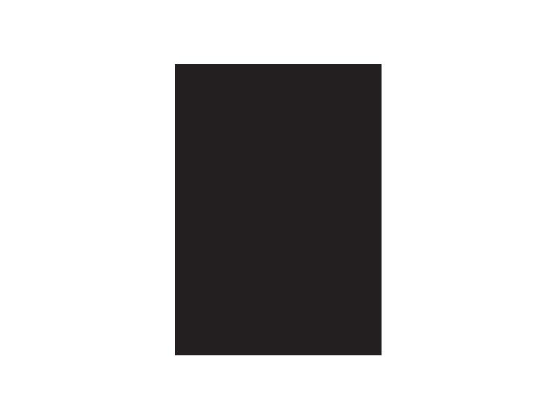 Olivier-Daubry-composer-Alter-K