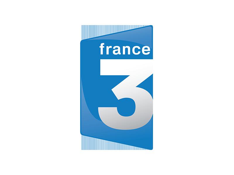 Olivier-Daubry-composer-France-3