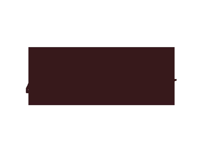 Olivier-Daubry-composer-Le-Lautrec