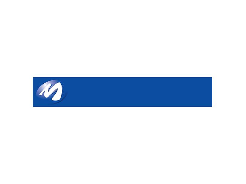 Olivier-Daubry-composer-Micromania
