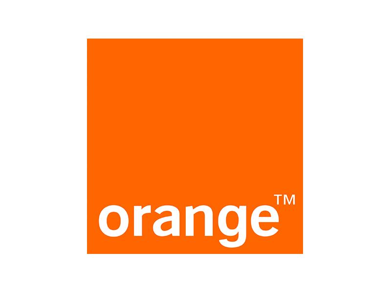 Olivier-Daubry-composer-Orange