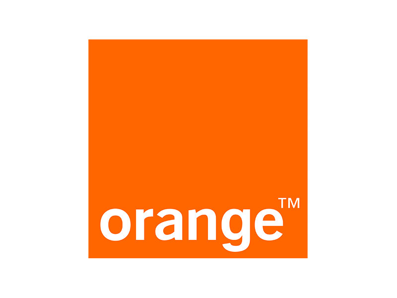 Olivier-Daubry-composer-Orange