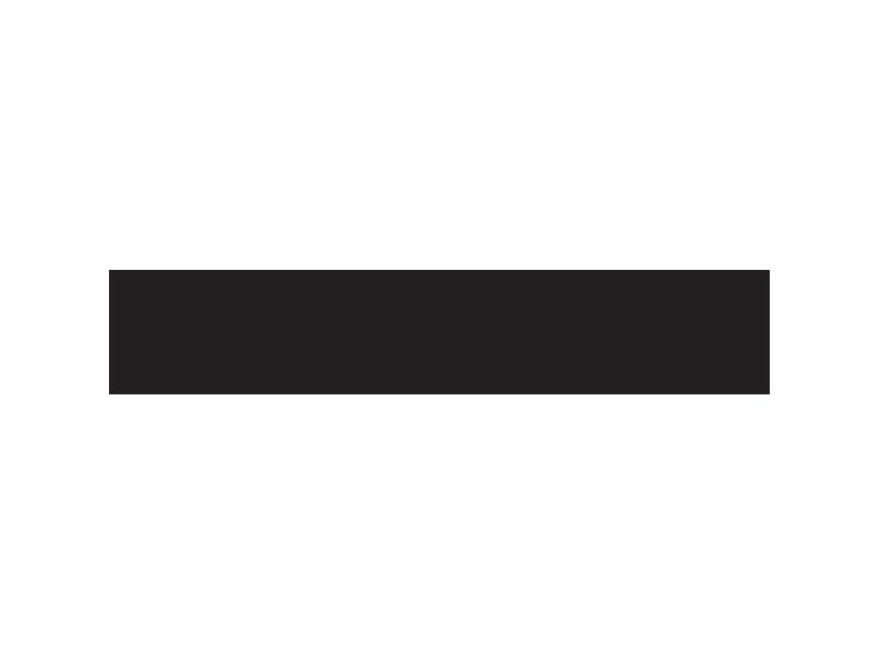 Olivier-Daubry-composer-Sonia-Rykiel