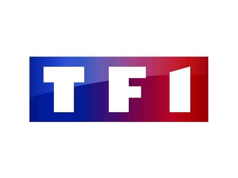 Olivier-Daubry-composer-TF1