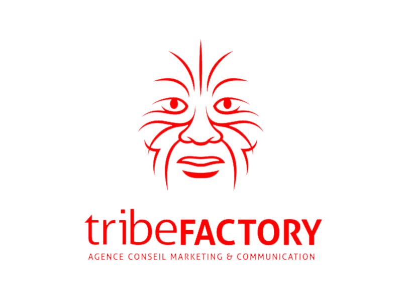 Olivier-Daubry-composer-Tribefactory