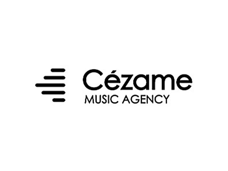 Olivier-Daubry-composer-Cezame