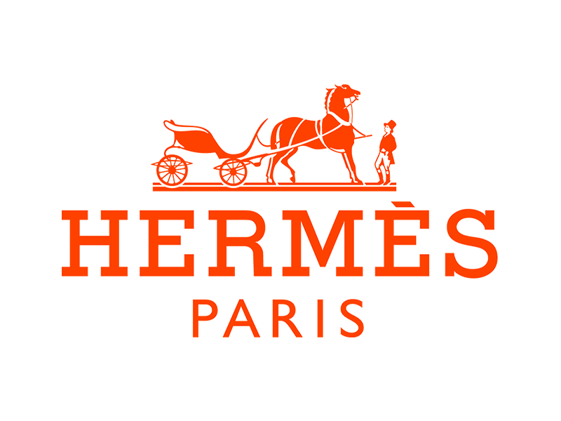 Olivier-Daubry-composer-Hermes