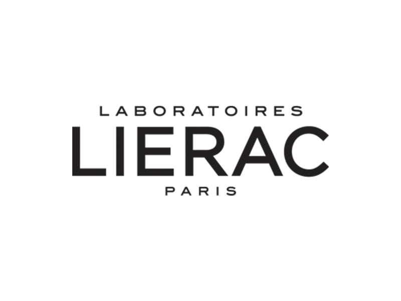 Olivier-Daubry-composer-Lierac