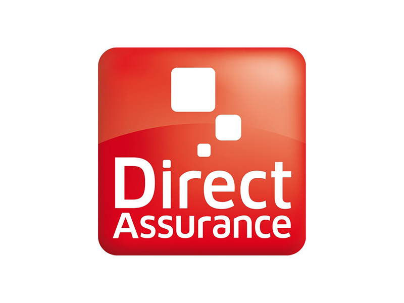 Olivier-Daubry-composer-direct-assurance